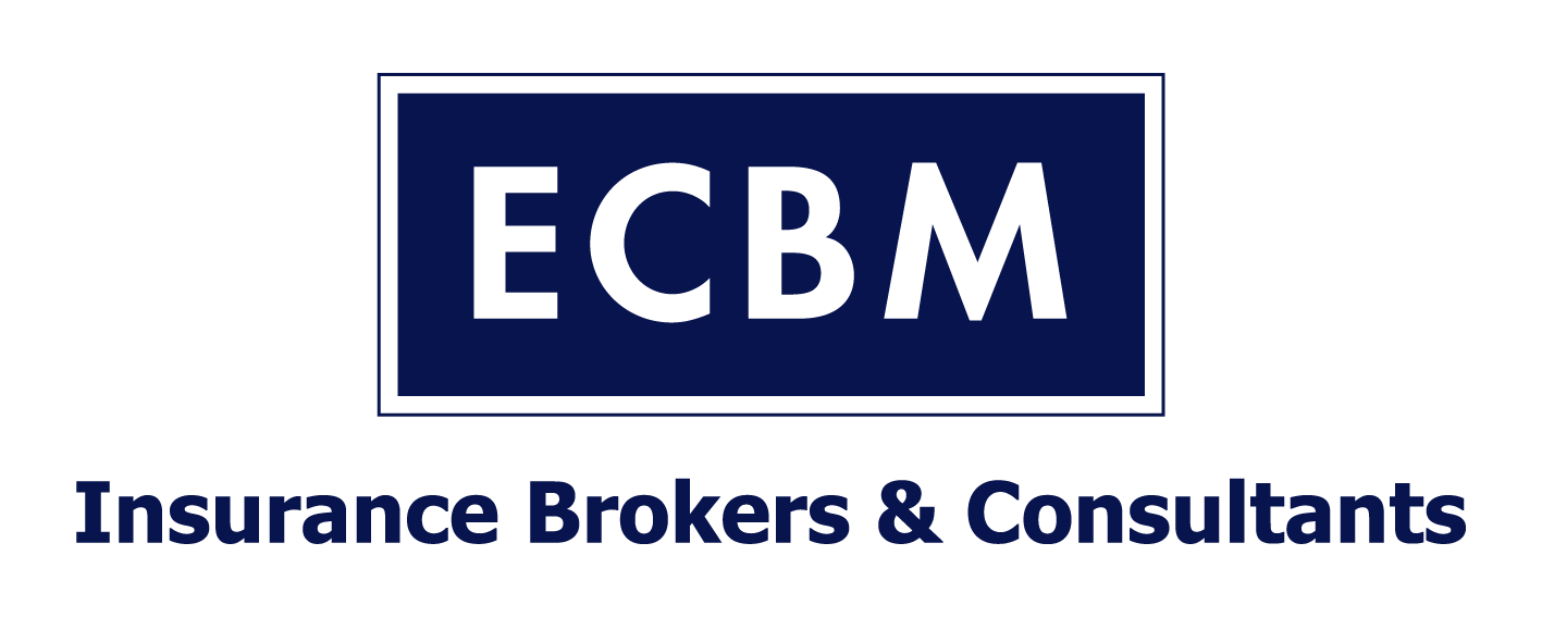 Get A Quote Get A Quote  Ecbm Cyberhealth
